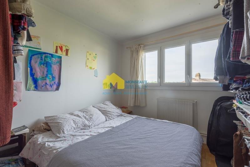 Vente maison / villa Epinay sur orge 277000€ - Photo 10