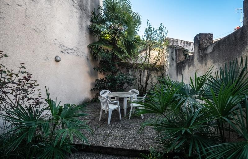 Sale house / villa Albi 155 000€ - Picture 9