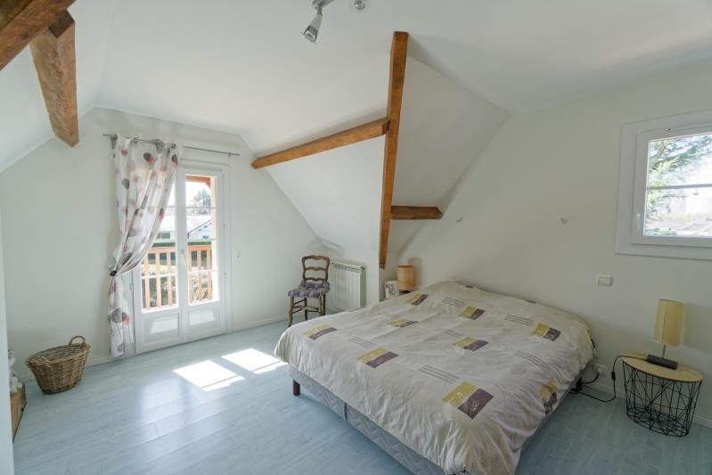 Vente maison / villa Serres castet 320000€ - Photo 4