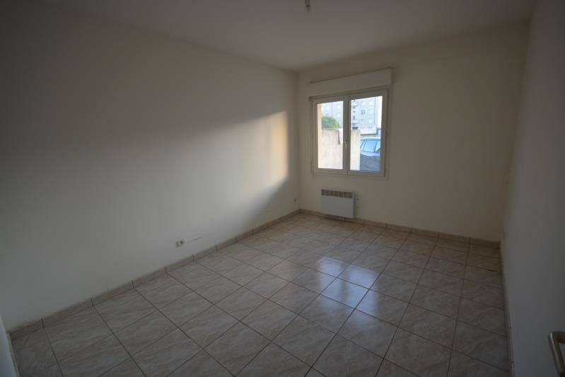 Vente appartement Bourgoin jallieu 147 000€ - Photo 4