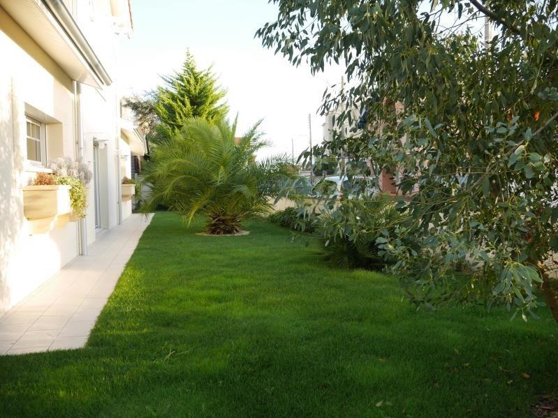 Venta de prestigio  casa Arcachon 897000€ - Fotografía 3