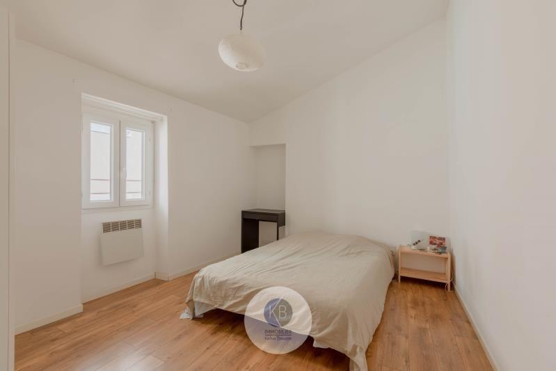 Sale apartment Trets 134000€ - Picture 5