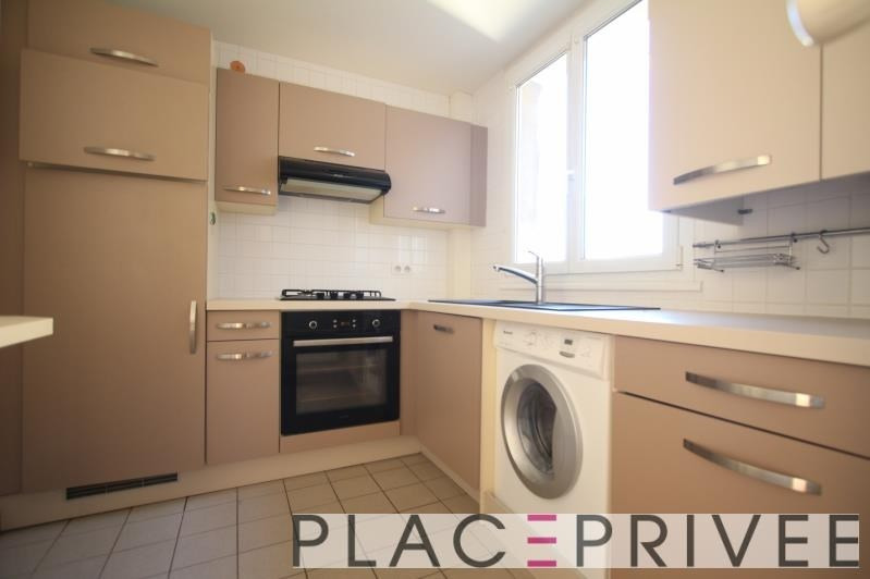 Location appartement Nancy 765€ CC - Photo 2