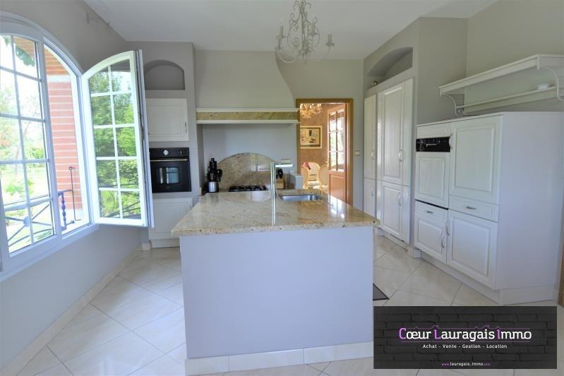Deluxe sale house / villa Lanta 799000€ - Picture 3