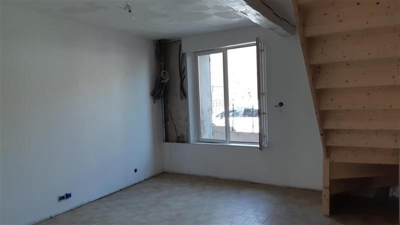 Sale house / villa La ferte sous jouarre 100000€ - Picture 6