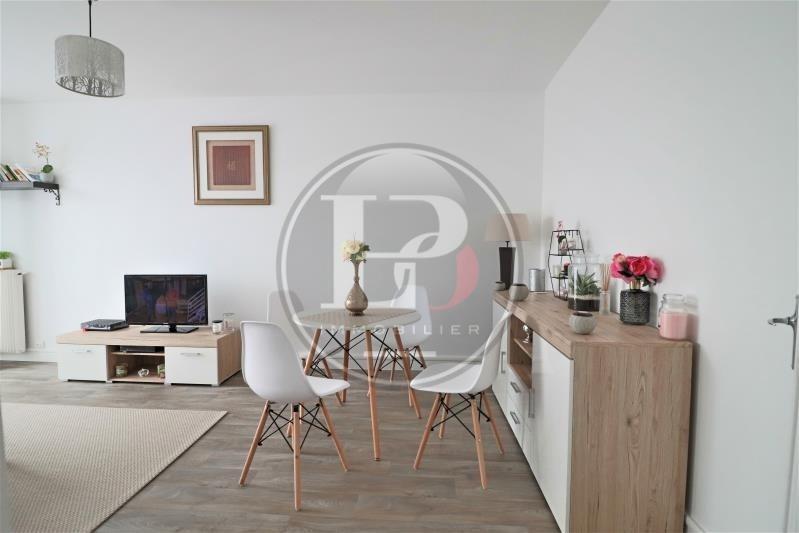 Sale apartment St germain en laye 210000€ - Picture 3
