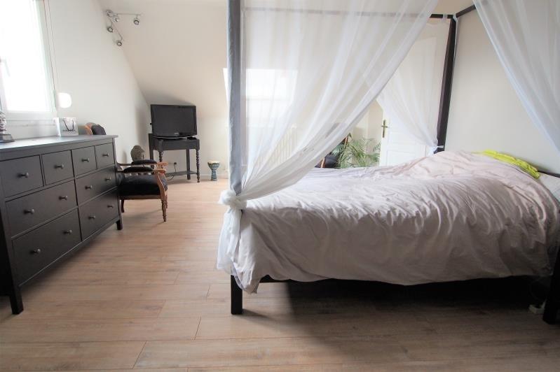 Vente maison / villa Le mans 250000€ - Photo 4