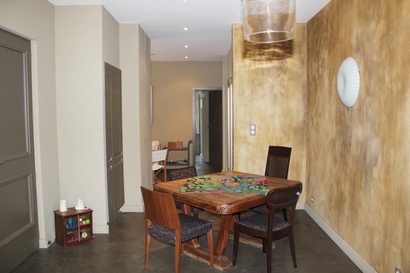 Vente appartement Villeneuve-les-avignon 245000€ - Photo 7