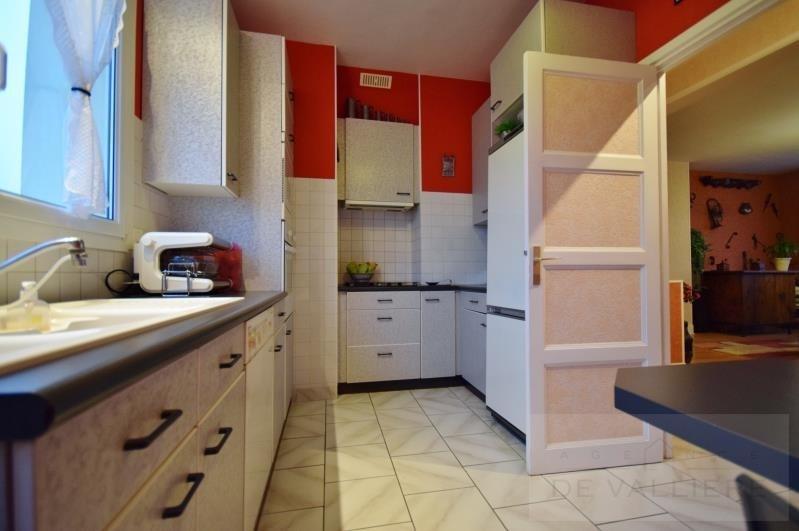 Vente appartement Nanterre 359000€ - Photo 3