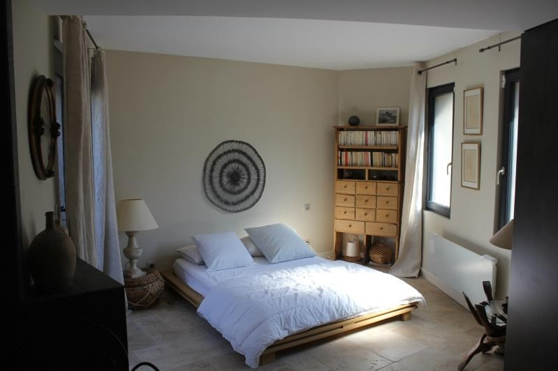 Revenda casa Nogent le roi 296800€ - Fotografia 8