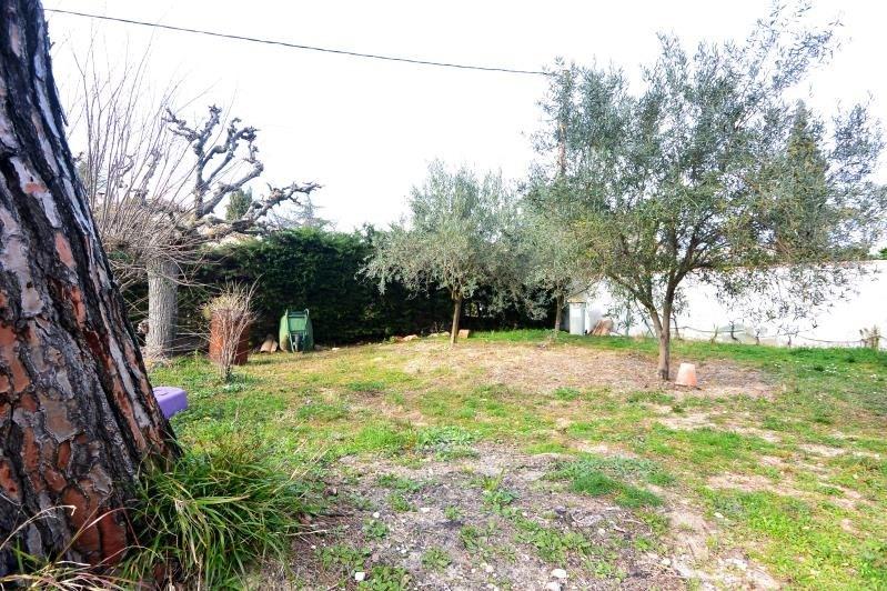 Vente de prestige maison / villa Eguilles 640000€ - Photo 3