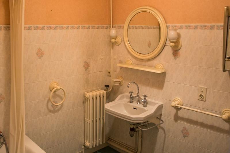 Sale apartment Quimper 218325€ - Picture 6
