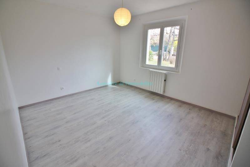 Vente maison / villa Saint cezaire sur siagne 475000€ - Photo 11