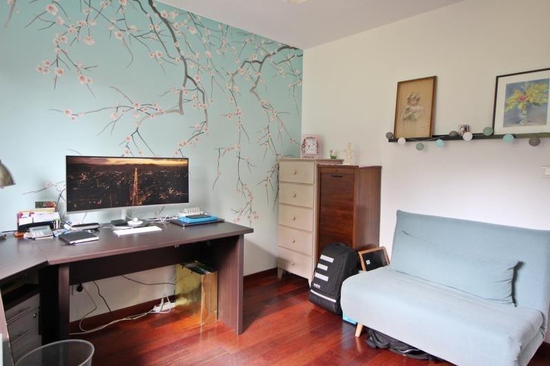 Venta  casa Chambourcy 659000€ - Fotografía 6