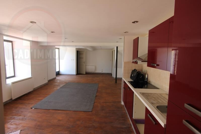 Vente maison / villa Sigoules 181000€ - Photo 2