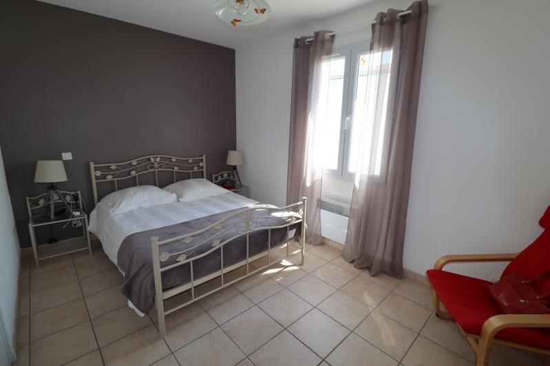 Vente maison / villa St pierre d'oleron 268500€ - Photo 5