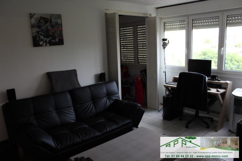 Vente appartement Créteil 159000€ - Photo 4