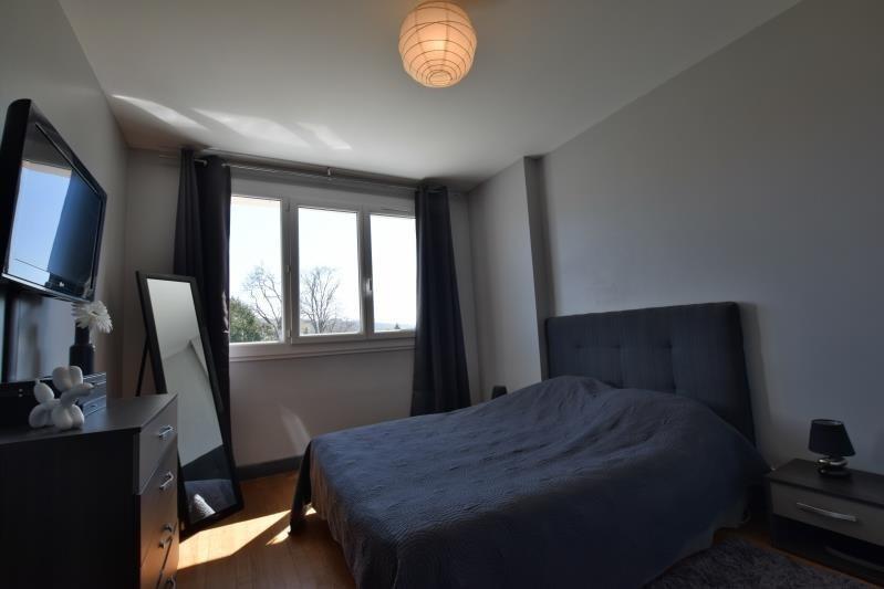 Sale apartment Pau 129000€ - Picture 7