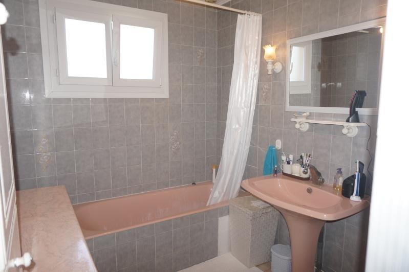 Sale house / villa Vienne 312000€ - Picture 10