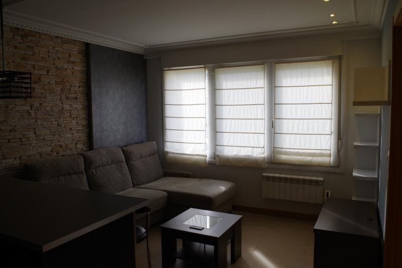 Location appartement Behobie 550€ CC - Photo 2