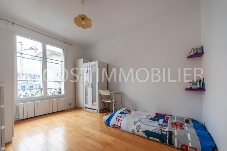 Vente appartement Bois colombes 290 000€ - Photo 3