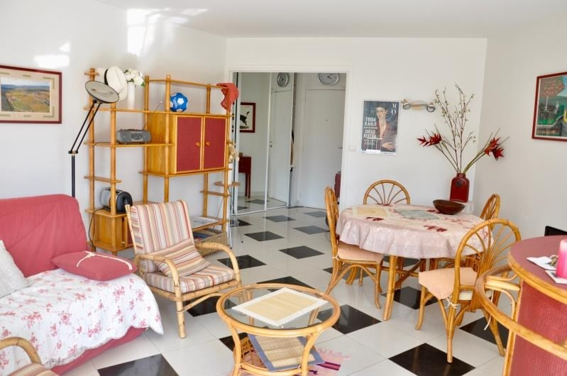 Vente appartement La baule 315 000€ - Photo 4