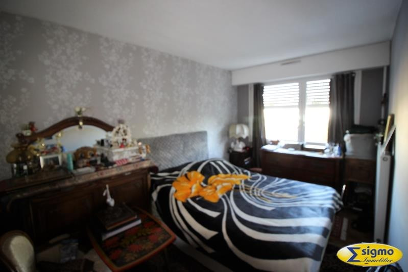 Vente appartement Chatou 340 000€ - Photo 5