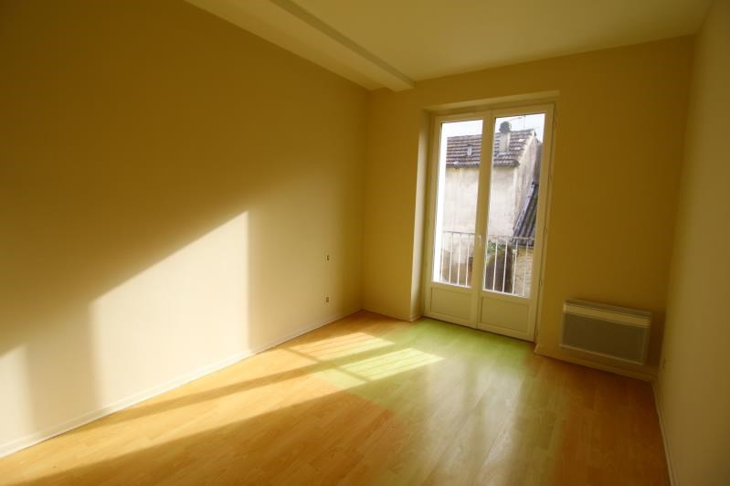 Sale apartment Nay 74 000€ - Picture 2