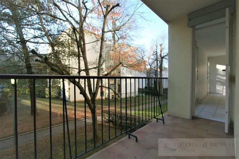 Vente appartement Avon 119 000€ - Photo 5