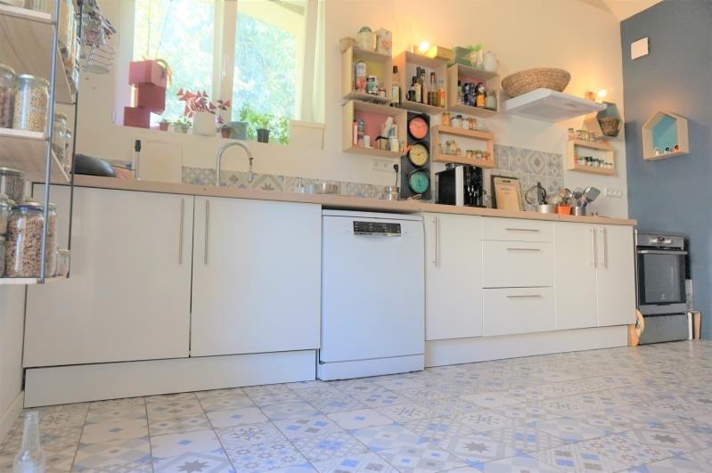 Vente maison / villa Le mans 240000€ - Photo 3