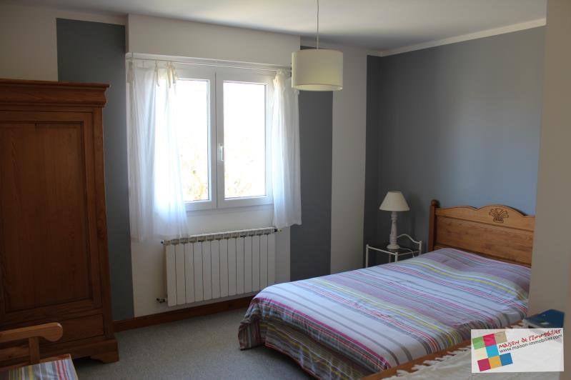 Vente de prestige maison / villa St georges de didonne 1293750€ - Photo 4