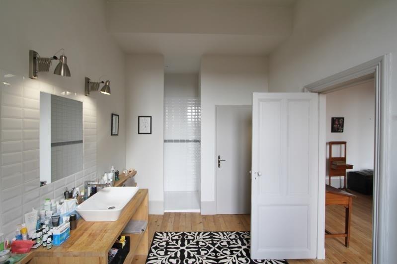 Vente de prestige maison / villa Lectoure 495000€ - Photo 9