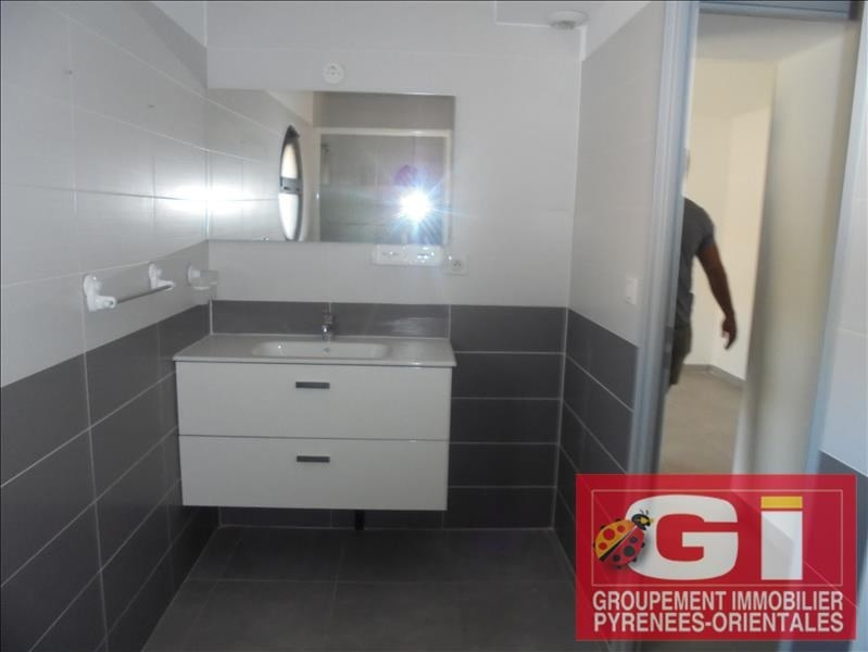Vente appartement Perpignan 159 000€ - Photo 3