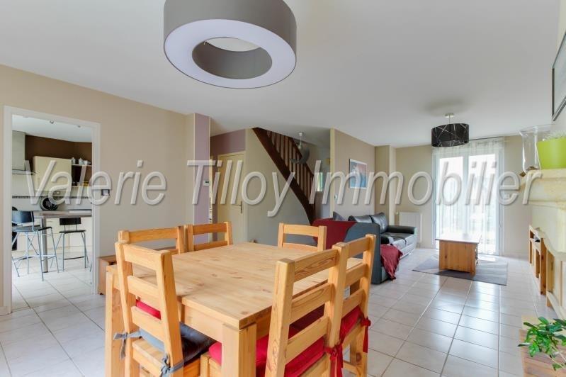 Revenda casa Bruz 299989€ - Fotografia 1