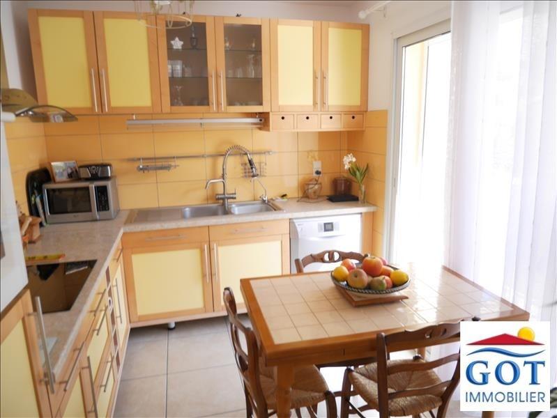Venta  casa St laurent de la salanque 338000€ - Fotografía 6