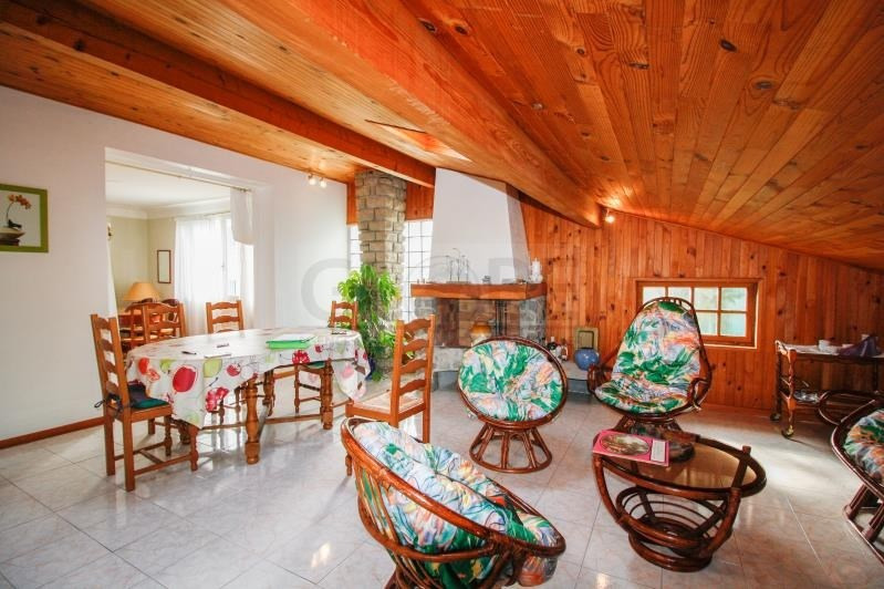 Sale house / villa Anglet 485000€ - Picture 3