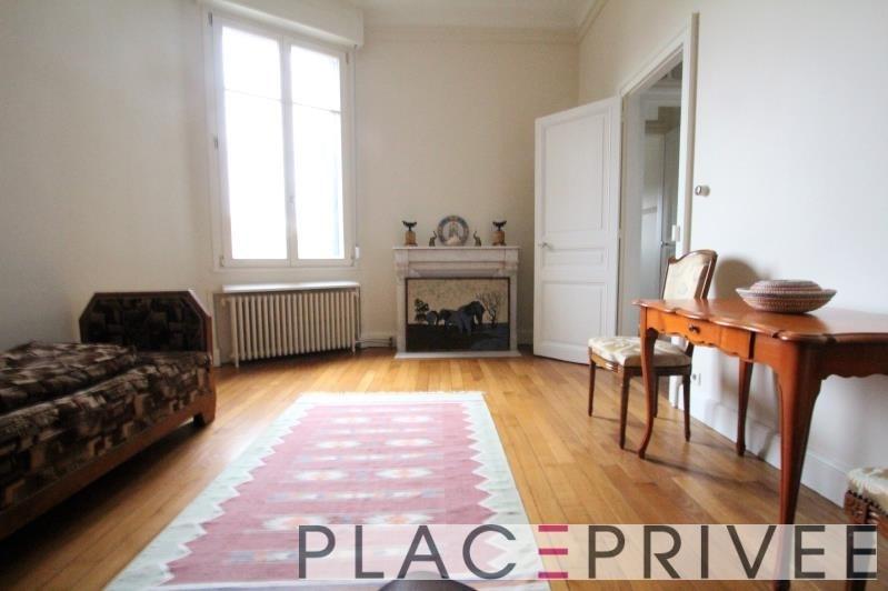 Verkauf wohnung Nancy 415000€ - Fotografie 4