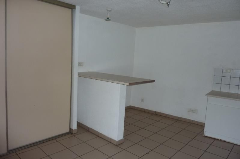 Rental apartment Roanne 430€ CC - Picture 5