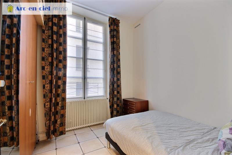Immobile residenziali di prestigio appartamento Paris 3ème 1391000€ - Fotografia 7
