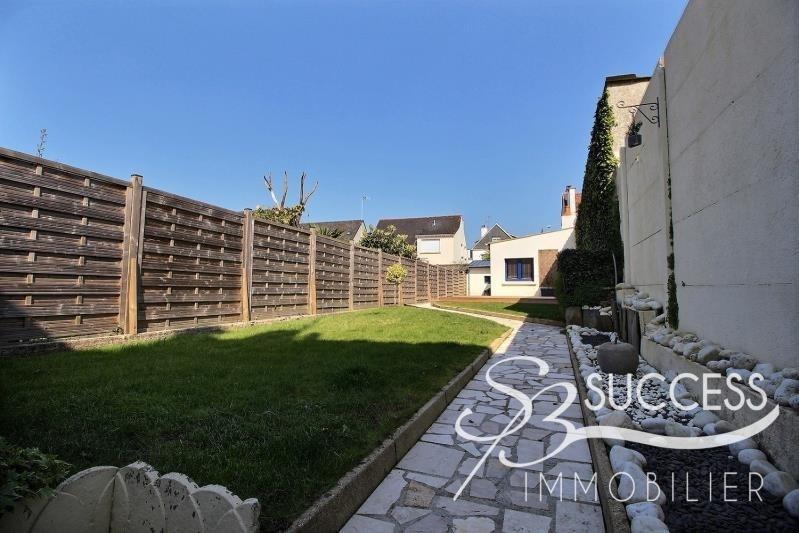 Sale house / villa Hennebont 251500€ - Picture 9