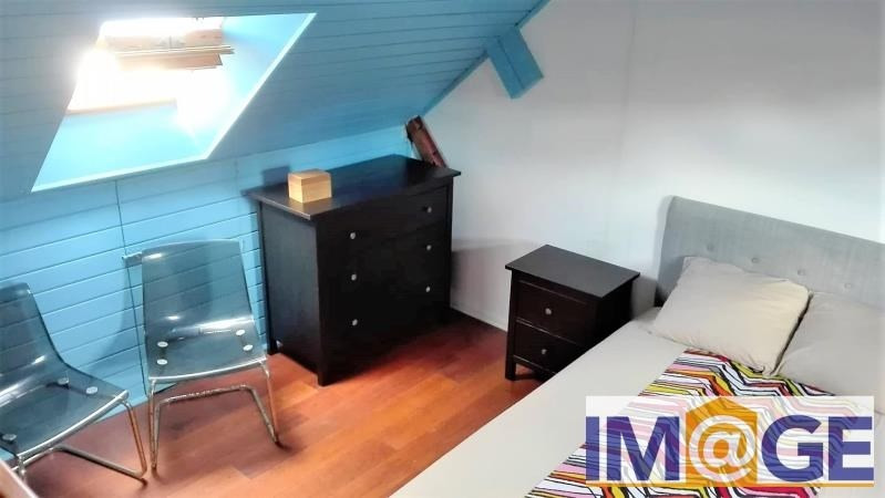 Sale apartment St martin 132000€ - Picture 3
