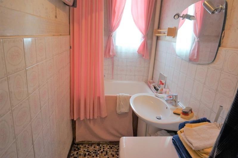 Vente appartement Le mans 106000€ - Photo 7