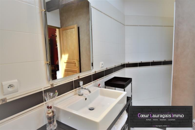 Deluxe sale house / villa Lanta 799000€ - Picture 9