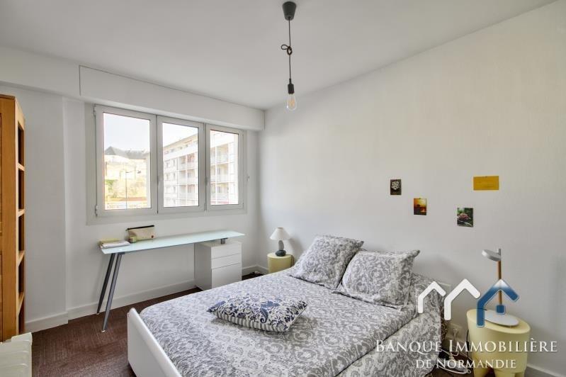Sale apartment Caen 199000€ - Picture 5