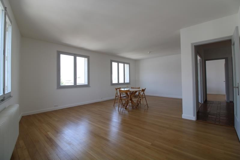 Sale apartment Annecy 530 000€ - Picture 2
