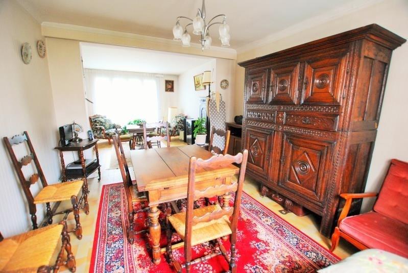Vente maison / villa Houilles 549000€ - Photo 2