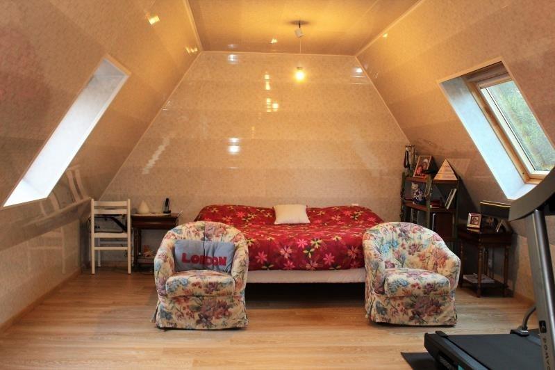 Vente maison / villa Combrit 266250€ - Photo 5