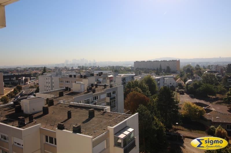 Vente appartement Chatou 124000€ - Photo 1