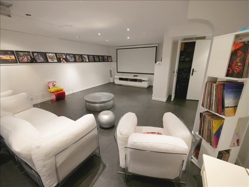 Vente de prestige maison / villa Garches 1750000€ - Photo 15