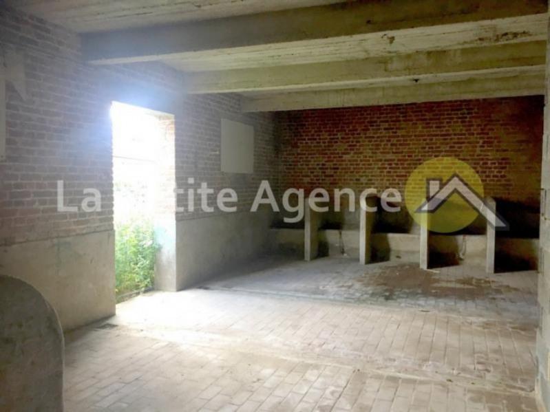 Vente maison / villa Wingles 96400€ - Photo 3